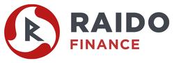 Raidofinance exchange