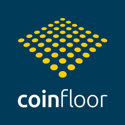 Coinfloor exchange