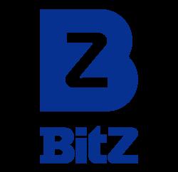 BitZ exchange