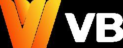 VB exchange