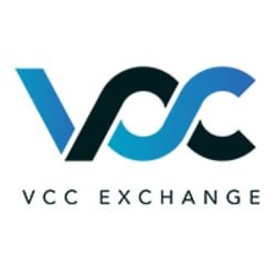 VCC Exchange exchange