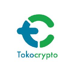 TokoCrypto exchange