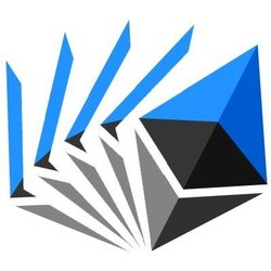 EtherDelta exchange logo