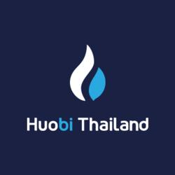 Huobi Thailand exchange