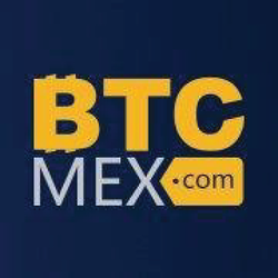 BTCMEX exchange