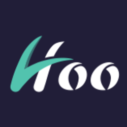 Hoo.com exchange