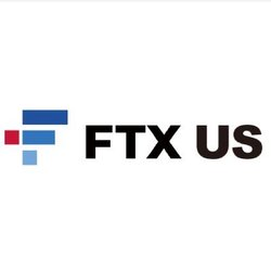 FTX.us exchange