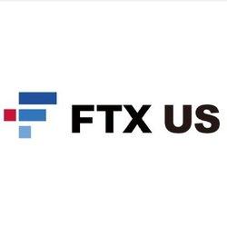 FTX.us exchange