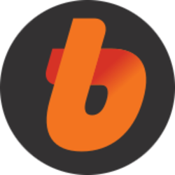 Bithumb (Futures) exchange