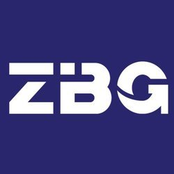 ZBG Futures