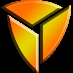 Cryptlocex exchange