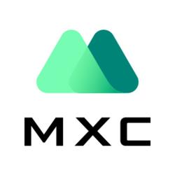 MXC (Futures)