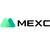MEXC Global (Futures) exchange