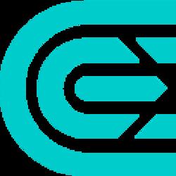 CEX.IO exchange