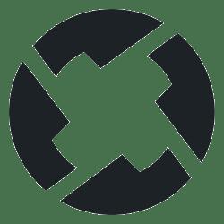 0x Protocol exchange