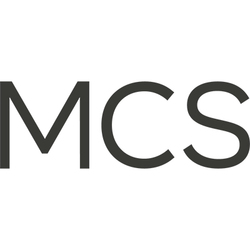 MyCoinStory exchange