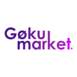 GokuMarket exchange
