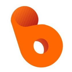 Bithumb exchange logo