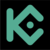 KuCoin exchange logo