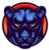 PantherSwap