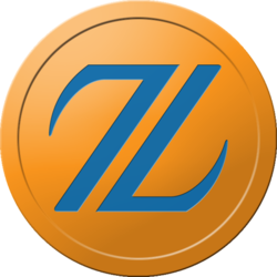 Zaif exchange logo