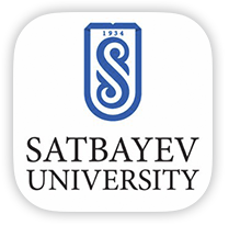 Satbayev University profile picture
