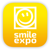 Smile-Expo profile picture