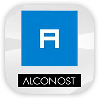 Alconost profile picture