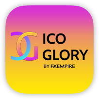 ICO Glory profile picture