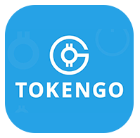 TokenGo profile picture