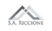 S.A. Riccione profile picture