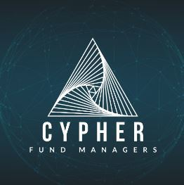 Cypher profile picture