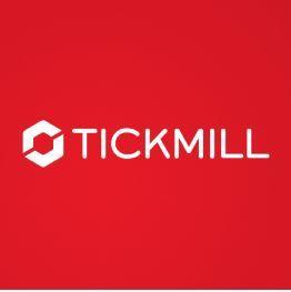 Tickmill profile picture