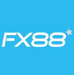FX88 profile picture