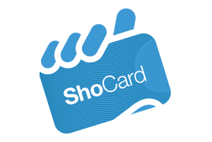 ShoCard profile picture