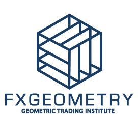 FX Geometry profile picture