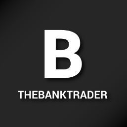 The Bank Trader profile picture