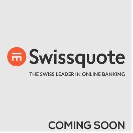 Swissquote profile picture