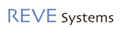 REVE Systems profile picture