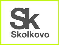 Skolkovo profile picture