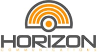 Horizon Communications profile picture