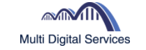 Multi Digital Services profile picture