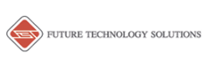 Future Technology Solutions profile picture