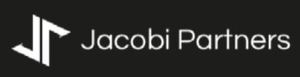 Jacobi Partners profile picture