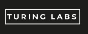 Turing Labs profile picture