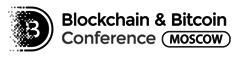 Blockchain & Bitcoin Conference profile picture