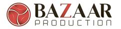 Bazaar Production profile picture