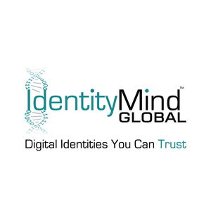 IdentityMind Global profile picture