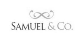 Samuel & Co. profile picture