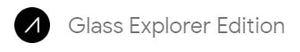 Glass Explorer Edition profile picture